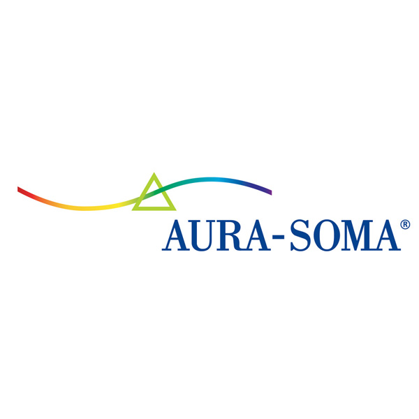 Aura-Soma Products Ltd
