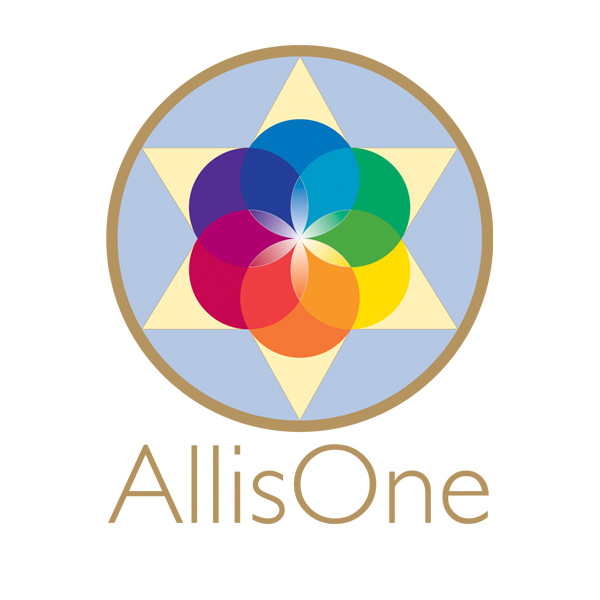 AllisOne