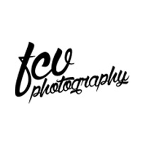 FCV Photography
