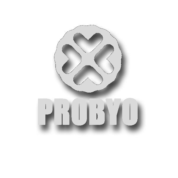Probyo