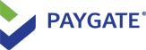 paygate_logo