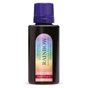 ColourEss30ml_Rainbow