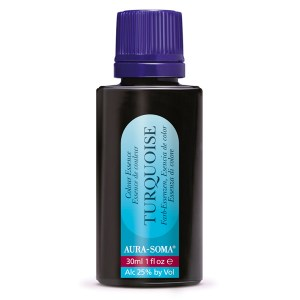 ColourEss30ml_Turquoise