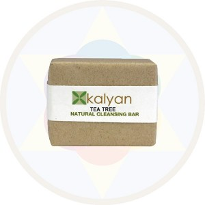kalyan-100g-tea-tree