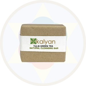 kalyan-100g-tulsi-green-tea