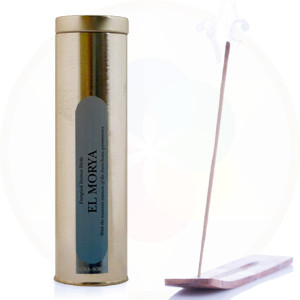 Aura-Soma El Morya Energised Incense
