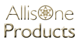 AllisOne Products